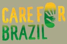 Care for Brazil